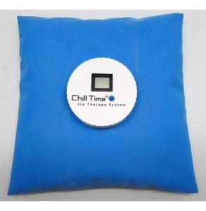 "9"" X 9"" Universal ice bag1"